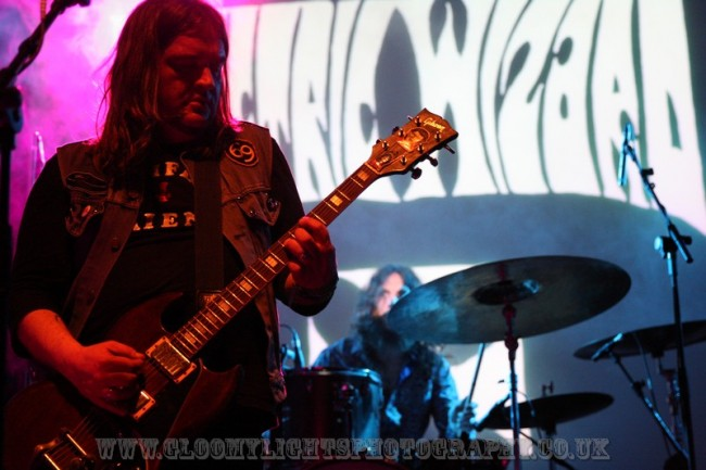 Electric Wizard (25)