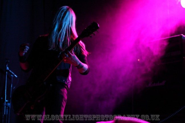 Electric Wizard (26)
