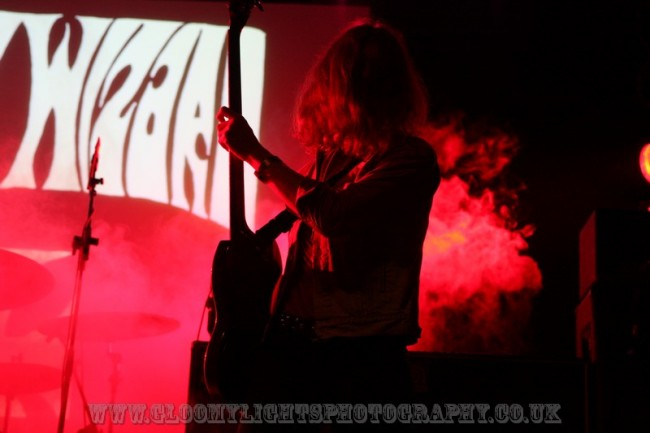 Electric Wizard (5)