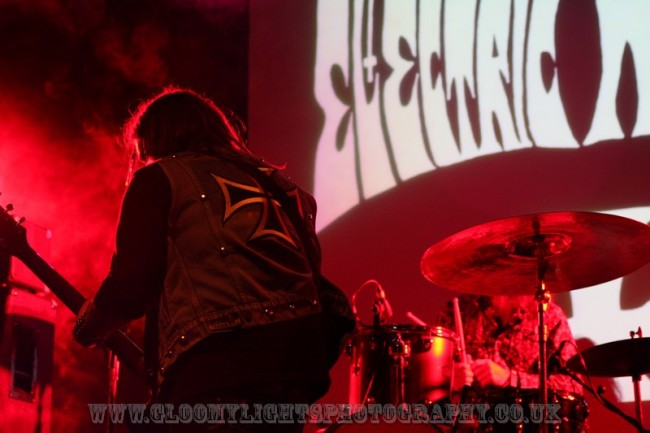 Electric Wizard (6)