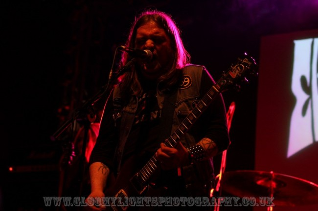 Electric Wizard (7)