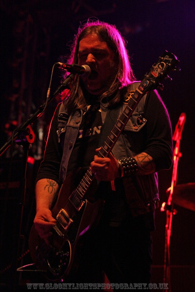 Electric Wizard (8)