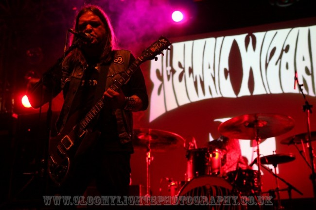 Electric Wizard (9)