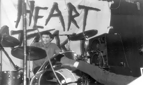 heart-attack-hardcore-band