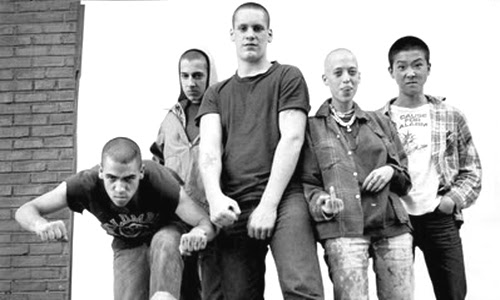 lower-east-side-skinheads