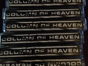 Column of Heaven – Precipice