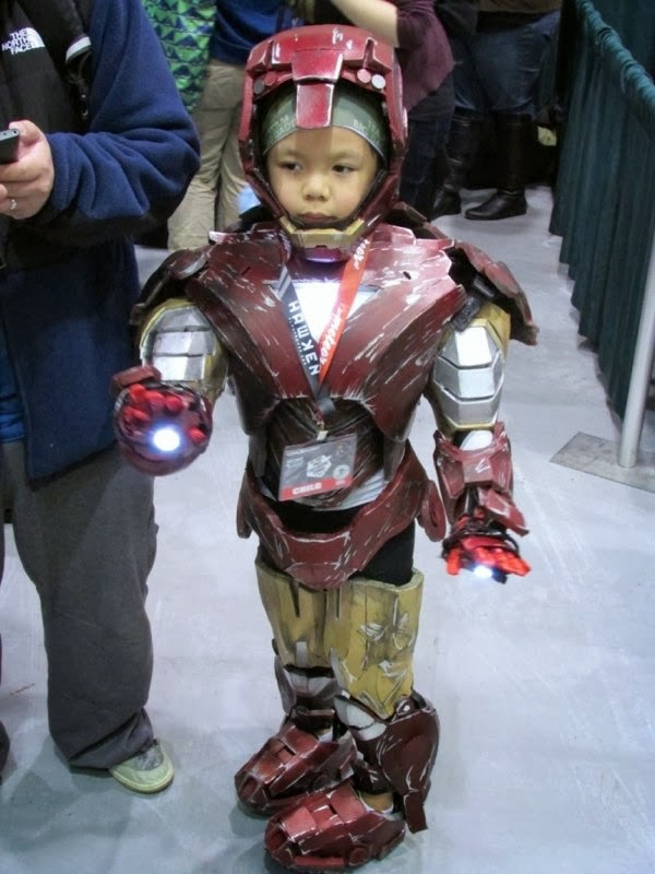 02c3c46fd419898d252060e7846db231-the-worlds-cutest-iron-man-cosplay