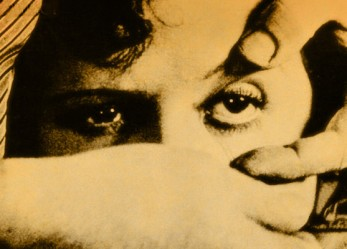 86th Anniversary of <br/>Un Chien Andalou