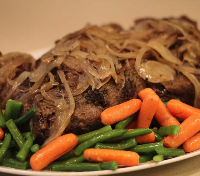 Placenta-Pot-Roast-Recipe