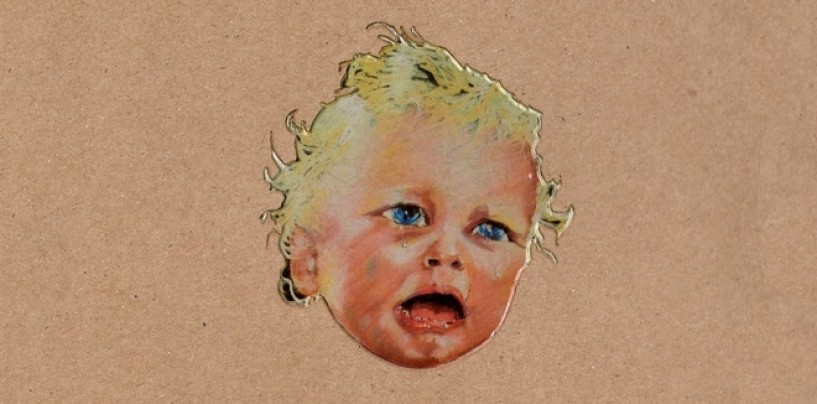 "Swans – ""To Be Kind"" Review + Stream"