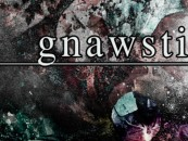 Gnawstic: <br/>Dissonance in the Heartland <br/>Streaming Now!
