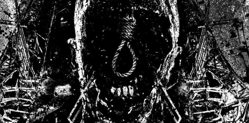 "BARGHEST :""The Virtuous Purge"" <br/>Review + Stream"
