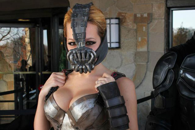 best_cosplay_2012_lady_bane