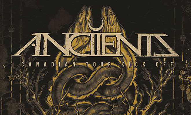 feat_anciients