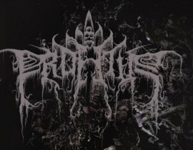 Most Majestic Funeral Doom <br/>Record You Will Hear Today!<br/>PROFETUS &#8211; &#8220;As All Seasons Die&#8221; Review + Stream