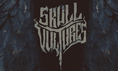 feat_skull vultures jacket_art