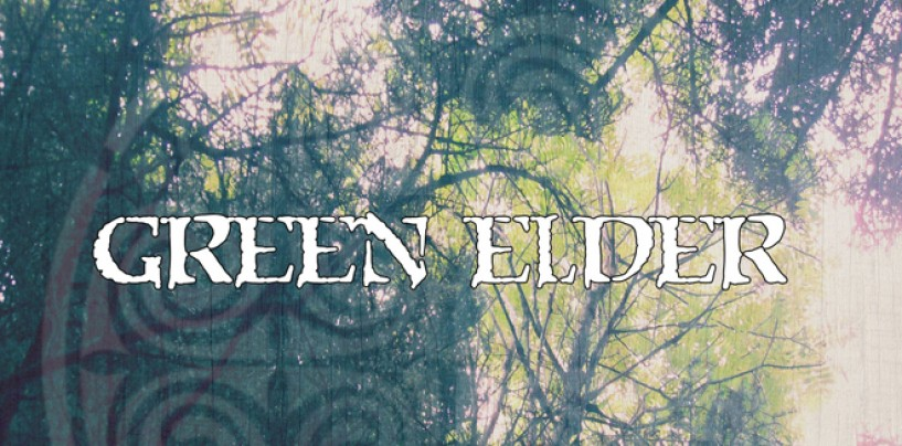 Green Elder – Ruis <br/>Album Spotlight + Interview