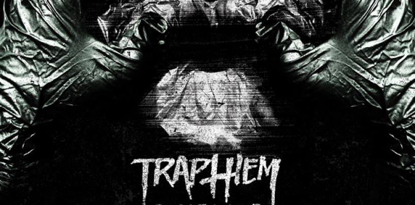 Trap Them <i>Blissfucker</i> Review + Stream