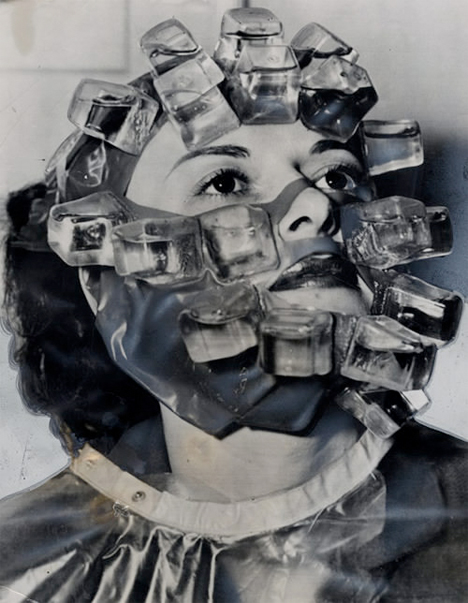 Bizarre-inventions-hangover-mask