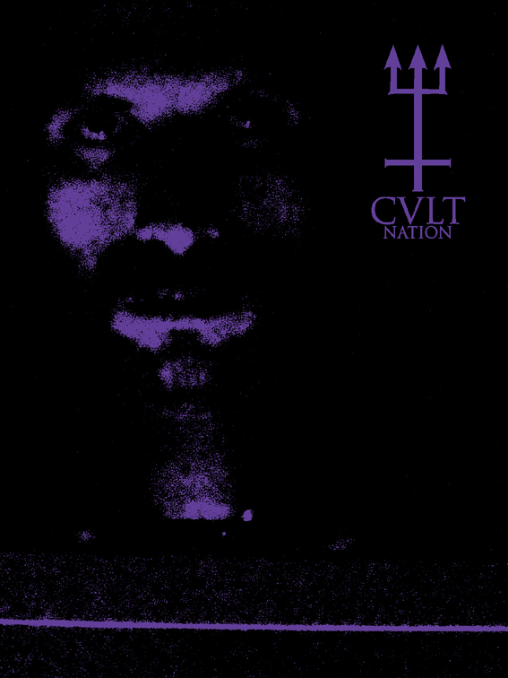 CVLTnation_ElectricFuneral