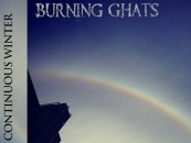 Continuous Winter… <br/>BURNING GHATS Full Stream
