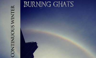 FEAT_BurningGhats_ContinuousWinter_Tape_FRONT_01a