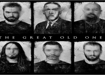 CVLT Nation Interviews: <br/>The Great Old Ones