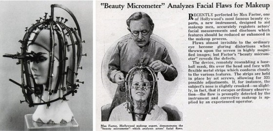 Max-Factor-Beauty-Micrometer-1932-e1349217809114