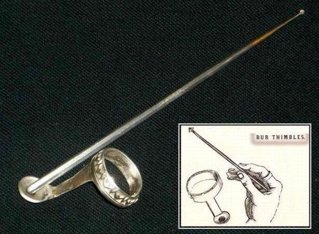 creepy_dentist_tools_from_the_past_640_04