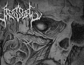 The Devil's Hyperactive Hate Child! <br/>Siaskal &#8211; Jatenentolpen Thejin Review + Stream