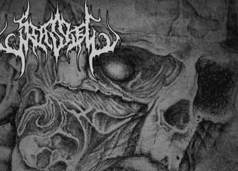 The Devil's Hyperactive Hate Child! <br/>Siaskal – Jatenentolpen Thejin Review + Stream