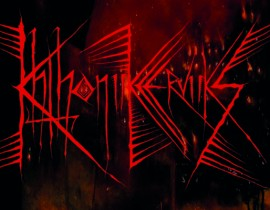 Ultra Ugly -Pure Primitive  <br/>Khthoniik Cerviiks &#8211; Heptaedrone <br/> Review + Stream