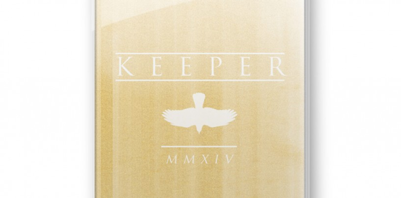 "Sickest Doom Demo of 2014! <br/>KEEPER ""MMXIV"" Streaming!"