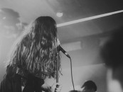Ferocious vs. Bloodthirsty! <br/>OATHBREAKER & YAITW <br/>Full Sets Now Showing!