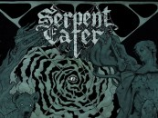 Serpent Eater's <i>Hyena</i> Review