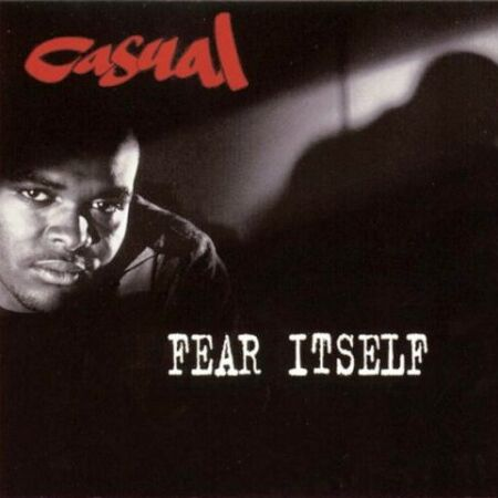 1325041888_casual-fear-itself