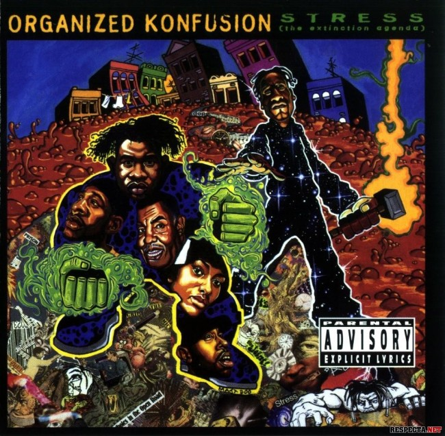 1361738358_organized-konfusion-stress-the-extinction-agenda-front