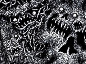 Gatecreeper – s/t Review.Video.Stream