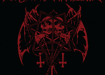 Abysmal Lord<br/>Storms of Unholy Black Mass <br/>Review + Footage