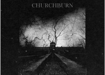Churchburn Stream + Review