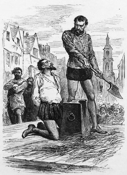 Execution_of_Sir_Walter_Raleigh