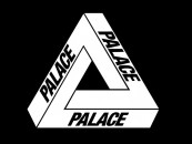 New Palace Skateboards Video <br/>Endless Bummer Now Showing!