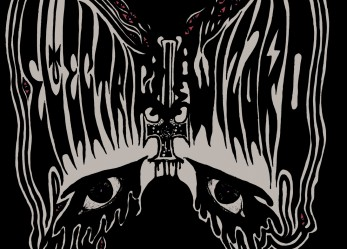 Electric Wizard – Time To Die Album Review