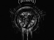 "Exclusive <br/>CVLT Nation Streaming: <br/>Atriarch ""Allfather"" + Review"