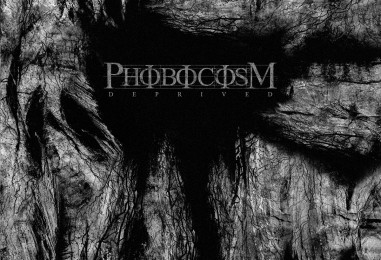 Phobocosm – Deprived Review