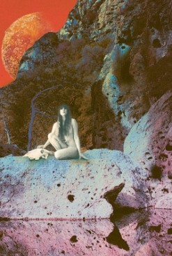 EARTH – Primitive and Deadly <br/>Review.Full Stream.Footage