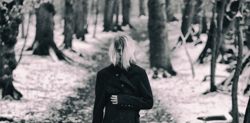 CVLT Nation Interviews MYRKUR