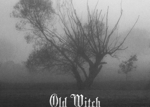 "CVLT Nation Video Premiere: <br/>Old Witch ""The Frost and the Tyrant"""