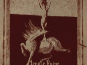 Menace Ruine <br/>Venus Armata Review + Stream