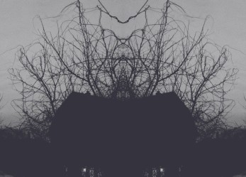 "Exclusive <br/>CVLT Nation Streaming: <br/>WORMWOOD ""White Plague"""